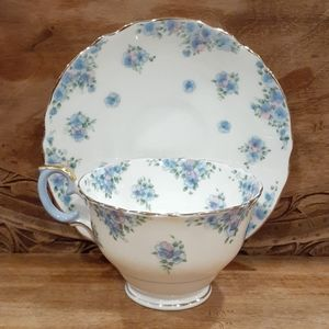 CROWN TRENT STAFFORDSHIRE ENGLAND